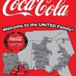 New Iberia, New Orleans, UNITED, Territory, West Region