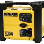 Champion Generator, Ultimate Tailgate Giveaway, Walmart, registration