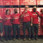 Share A Coke, Community - share-a-coke