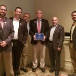 Local; Gainesville; 2018; business; awards;