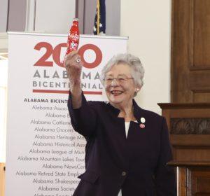 alabama bicentennial
